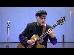 Phil Keaggy | Song and Guitar Artistry (3/18/2016)