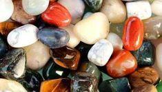 25 tärkeintä kiveäni joista en luovu ⋆ Unelmia kohti Moral Stories For Kids, Mining Company, Crystals Minerals, Essentials, Things To Sell, Shallow, Farming, Drill, Texas