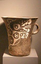 antropologia y arqueologia