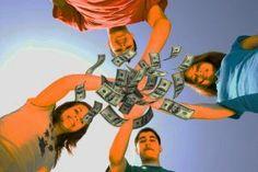 44 módszer az online pénzkereséshez | gereingatlanok.hu