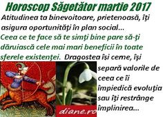 Horoscop martie 2017 Săgetător Plan Social, Socialism, Astrology