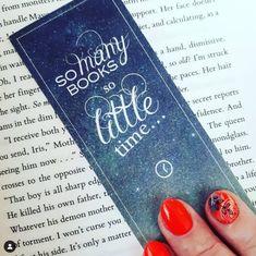 Up Book, Finger, Fingers
