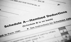 Itemizing deductions in 2021 can reduce taxable income more than the standard deduction. We suggest itemizing deductions for 2020 taxes you're filing in 2021 if the total amount you can claim is more than the standard deduction. Although the standard deduction for the 2021 tax season hasn't been announced by the Internal Revenue Service, we … The post Itemizing Deductions in 2021 appeared first on Zrivo.