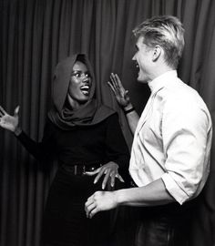 106850280-grace-jones-and-dolph-lundgren-during-grace-gettyimages.jpg (518×594)