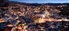 Discover Guanajuato's Wonders | VisitMexico