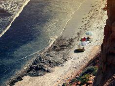 Cala del Bosque in La Zenia, Valencia Clean Beach, Beach Bars, Valencia, Seaside, Shots, Calla Lilies, Woods, Sevilla Spain, Beach