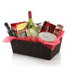 Poly Weave Hamper Tray L38xW26xH13cm | Oceans specialises in the development and wholesale distribution of creative floral and gift presentation solutions. Through providing outstanding customer service, and maintaining superior delivery standards, Oceans has a well-earned reputation as market leaders in New Zealand's floral and gift packaging industry. Wedding, Wedding DIY, Favour, gifts,Christmas,