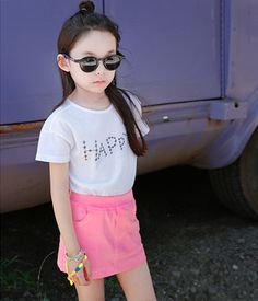 The Jany | KID STYLE AND FASHION