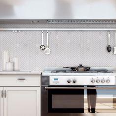 kafle na sciane do kuchni lazienki piekne nowoczesne wnetrze jodelka
