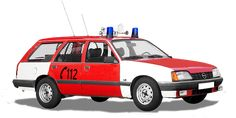 Adam Opel Ag, Opel Rekord Ls, Elw Free Pictures, Free Images, Car Images, Vintage Cars, Transportation, Van, Retro, Vehicles, Antique Cars