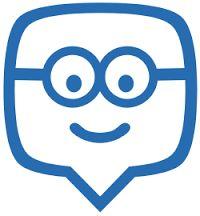 Edmodo es una plataforma social educativa gratuita que permite la comunicación entre los alumnos y los profesores en un entorno cerrado y privado a modo de microblogging. https://www.edmodo.com/?language=es. EVALUAR