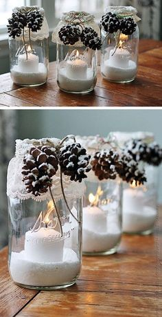 Homemade Christmas Gift Ideas (30)