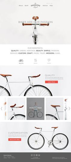 Today we'll collect some beautiful and best website design inspiration for products which will be source of your inspiration. Here we'll share product website design inspiration. You'll see a lot of design ideas to be selected for your new design. Layout Design, Interaktives Design, Web Ui Design, Web Layout, Graphic Design, Dashboard Design, Flat Design, Icon Design, Ecommerce Web Design
