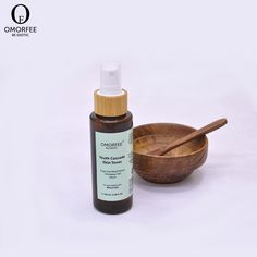 A Gentle Chamomile based Skin Toner; contributes to a healthy Glow! Frankincense Oil, Skin Toner, Facial Care, Organic Beauty, Beauty Care, Anti Aging, Glow, Skincare, Cosmetics