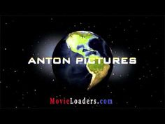 AntonPictures movieloaders fwatchfullmoviesonyoutube