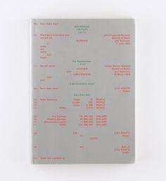 L'Office fédéral suisse de la culture prime les plus beaux livres suisses Expo jusqu'au 14 décembre à Paris