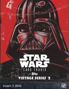 Topps-Star-Wars-Card-Trader-Digital-Governor-Tarkin-Vintage-Card