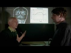 In this clip, Marcus Du Sautoy (Professor of Mathematics at the University of Oxford and current Simonyi Professor for the Public Understanding of Science) participates in an experiment conducted by John-Dylan Haynes (Professor at the Bernstein Center for Computational Neuroscience Berlin) that attempts to find the neurological basis for decisio...