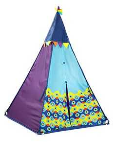 B. Teepee Tent B. Toys https://www.amazon.com/dp/B00KA3927E/ref=cm_sw_r_pi_dp_x_jBmNybEFWVW4R