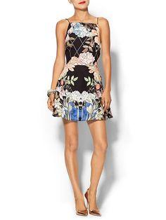 Same Love Mini Dress Product Image