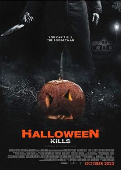 That's a badass poster Best Horror Movies, Horror Movie Posters, Horror Films, Scary Movies, Hd Movies, Halloween Iii, Halloween Series, Halloween Horror, Halloween Stuff