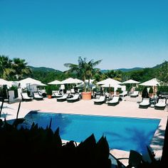 Can Curreu Ibiza Honeymoon Hotelsibizatravel Ideaspostcards