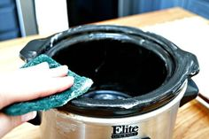 Easy Ways to Clean and Combat Odors Using Baking Soda | eHow