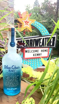 Cheers Maryland! 🍹 Rum Cream, Caribbean Rum, Bay Rum, Kenny Chesney, Spray Bottle, Drink Recipes, Maryland, Cheers, Beverages