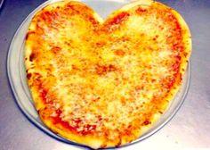 10 Best Brighton Mass Images Brighton Heart Shaped Pizza