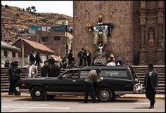 """Résultat de recherche d'images pour """"coche funebre"""""""