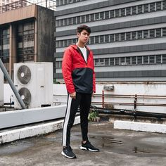 shot for — in for 🔥 Donny Pangilinan, Street Photographers, Boy Outfits, Winter Jackets, Singer, Actors, Boys, Model, Boyfriends