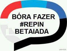 Borabora beta ajuda beta segui q eu sigo de volta Beta Beta, Tim Beta, Georgia, Humor, Labs, Bora Bora, Nova, Twitter, Ronaldo