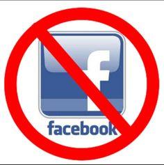 Block Facebook, Facebook Addiction