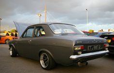 Mk1 escort modified!! Follow for follow Aston Martin, Gta, Subaru, Volvo, Touring, Nissan, Toyota, Audi, Honda