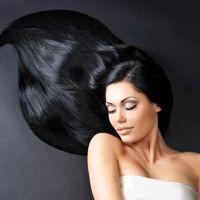 Ingin Rambut Hitam Legam Seperti Kendall Jenner Ikuti Tips Ini