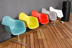 Weil am Rhein / Vitra Design Museum / Germany