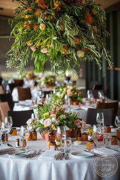 Wedding-Styling-Liz-Josh-Werribee-Mansion-11.jpg