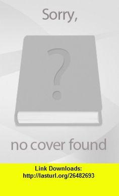 The Original Encyclopedia of Comic Book Heroes Volume Three, Superman Michael L. Fleisher ,   ,  , ASIN: B001AV5Z80 , tutorials , pdf , ebook , torrent , downloads , rapidshare , filesonic , hotfile , megaupload , fileserve
