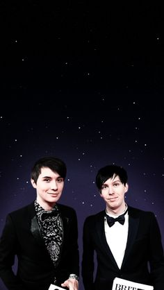 dan and phil iphone backgrounds - Google Search