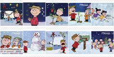 Charlie Brown Christmas& stamps will brighten October mail - News . Christmas Mail, Vintage Christmas Cards, Charlie Brown Christmas, Postage Stamps, October, Merry, Comic Books, Snoopy, Kids Rugs