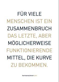 Die 12 Besten Bilder Von Zitate Hermann Scherer Zitate Worter