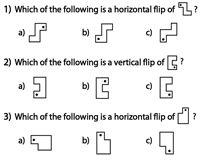 Slide, Flip and Turn Worksheets 3rd Grade Math, Grade 3, Arithmetic, Flipping, Worksheets, Alphabet, Coding, Alpha Bet, Literacy Centers