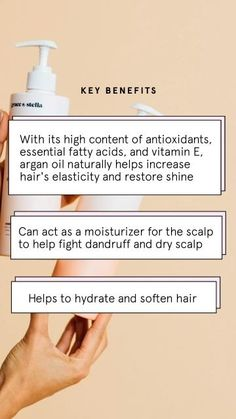 Baking Soda Water, Baking Soda Shampoo, Baking Soda Uses, Mild Shampoo, Hair Shampoo, Shampoo And Conditioner, Honey Shampoo, Clarifying Shampoo, Shampoo Carpet