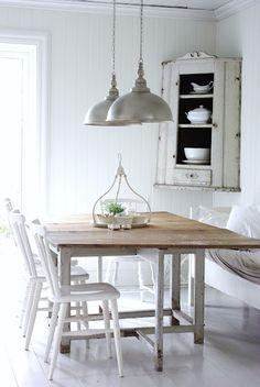 Pildiotsingu scandinavian design ideas dining room tulemus