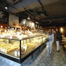 Best Croissant in Shanghai