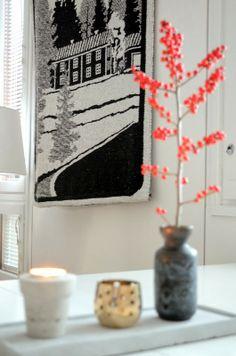 Projektila Decorating, Tableware, Blog, Diy, Inspiration, Ideas, Home Decor, Decor, Biblical Inspiration