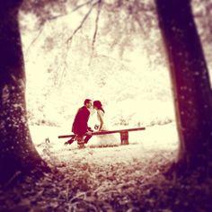 Creative wedding portraits #wedding #weddingkiss #weddingday #weddingpic #weddingideas #weddingtheme #weddingstyle #weddingdreams #weddinginspiration #weddingphotography #weddingphotographer #bryllup #bride2be #brideonly #bridezilla #brylluptips #bridesjournal #bryllupsbilleder #bryllupsfotograf #bridalphotography #bryllupsfotografer