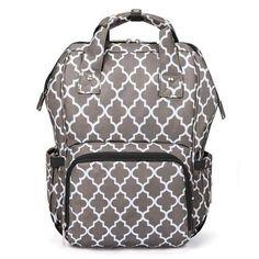 0773ef5489d4 39 Best Diaper Bags images in 2018   Diaper Bag, Bags, Diaper backpack