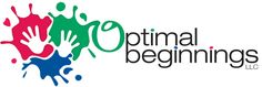 Optimal Beginnings, LLC (Maryland, District of Columbia and Northern Virginia) Pinned by Dower and Associates, Inc. @DowerandAssociates