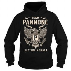 awesome its t shirt name PANNONE Check more at http://hobotshirts.com/its-t-shirt-name-pannone.html